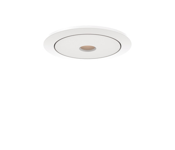 Piko by Buck | Recessed ceiling lights