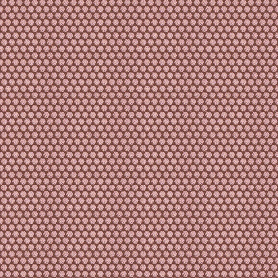 Point Emboss | Hot Spot di Luum Fabrics | Tessuti imbottiti