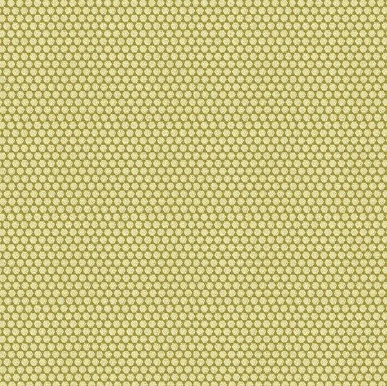 Point Emboss | Sun Flash di Luum Fabrics | Tessuti imbottiti