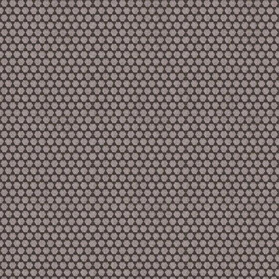 Point Emboss | Light Resistor di Luum Fabrics | Tessuti imbottiti