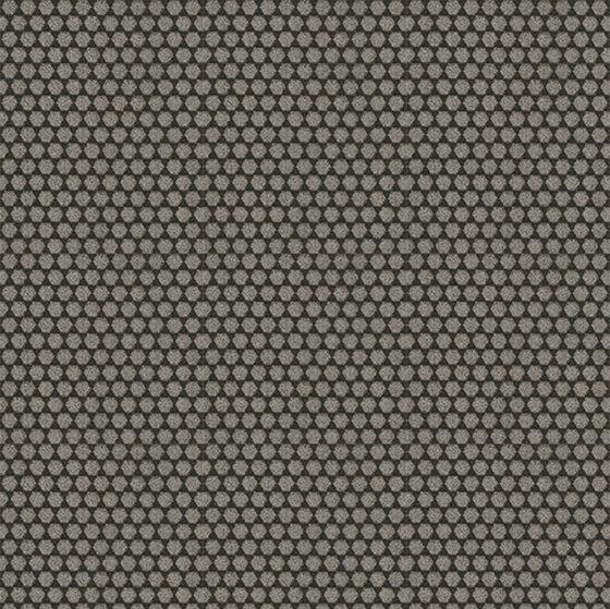 Point Emboss   Shutter di Luum Fabrics   Tessuti imbottiti