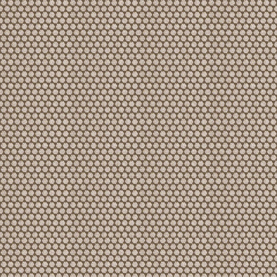 Point Emboss   Spectrum di Luum Fabrics   Tessuti imbottiti