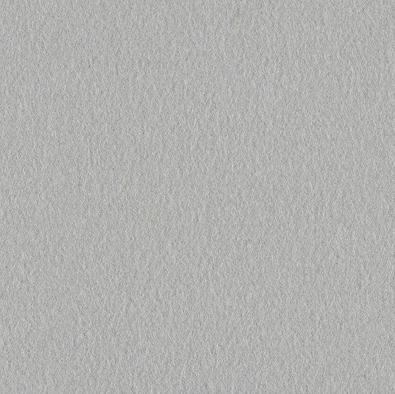 Full Wool | Fantasme by Luum Fabrics | Upholstery fabrics