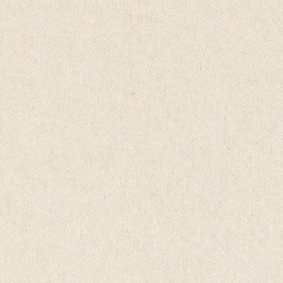 Full Wool   Blanc by Luum Fabrics   Upholstery fabrics
