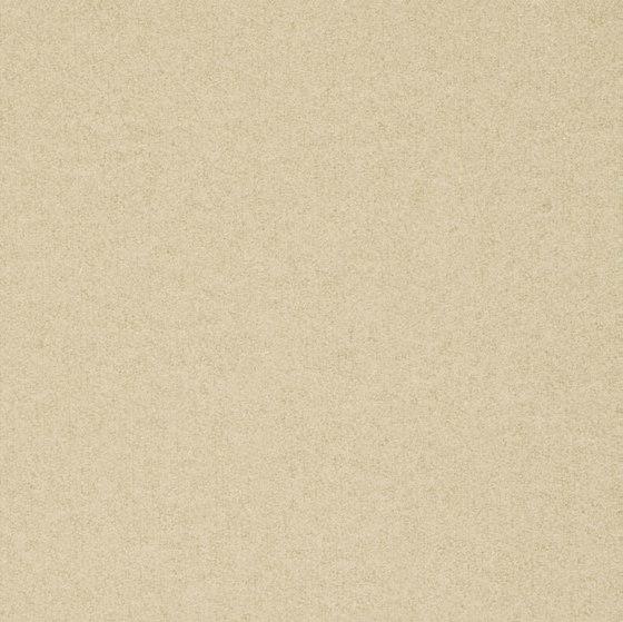 Full Wool | Éclair by Luum Fabrics | Upholstery fabrics