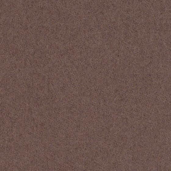 Full Wool | Macchiato by Luum Fabrics | Upholstery fabrics