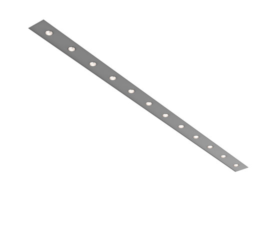 Insert | S TLS MD by Buck | Recessed ceiling lights