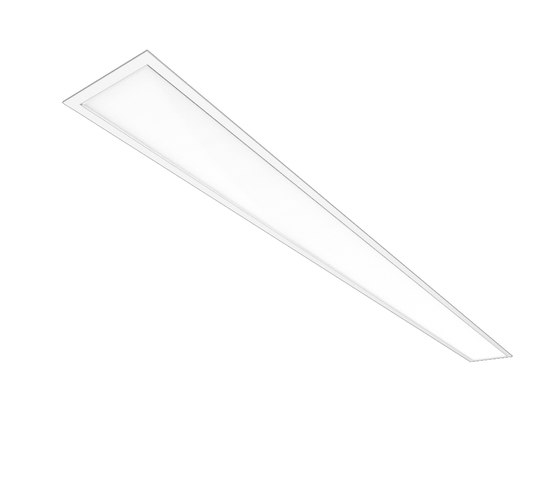 Insert   M CDP by Buck   Recessed ceiling lights