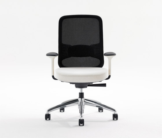 Projek Task Chair by Teknion | Office chairs