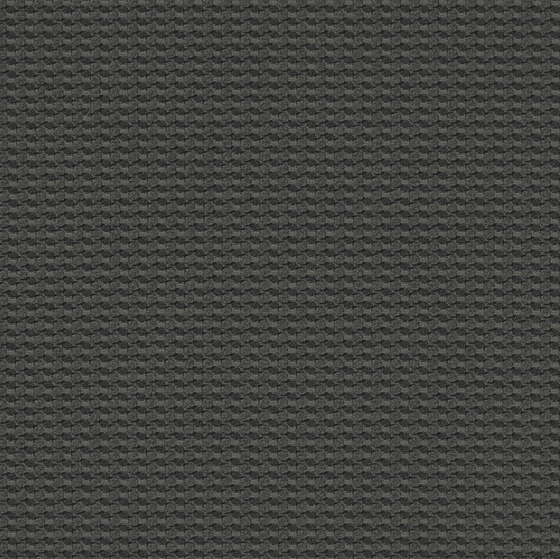 Cross Dye | Earl Grey de Luum Fabrics | Tejidos decorativos