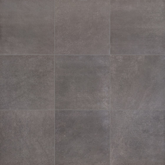 Code Anthracite by Keope | Ceramic tiles