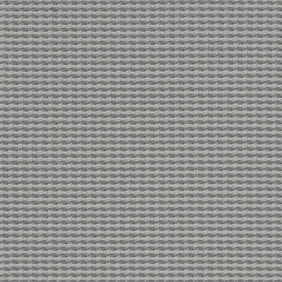 Cross Dye | Soft Shadow von Luum Fabrics | Dekorstoffe