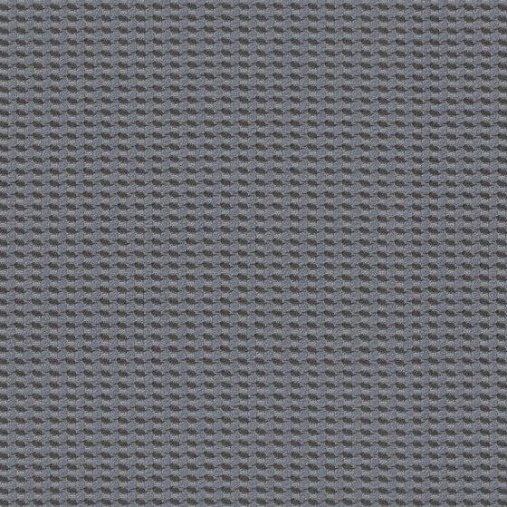 Cross Dye | Ace Grey di Luum Fabrics | Tessuti decorative