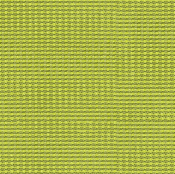 Cross Dye | Artichoke von Luum Fabrics | Dekorstoffe