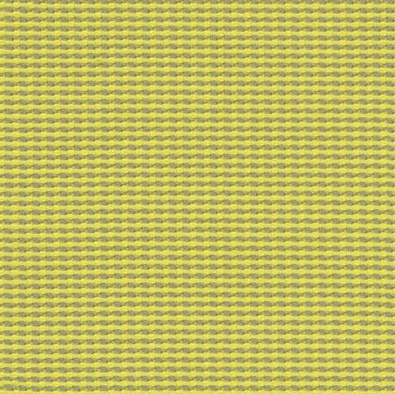 Cross Dye | Tee Trea von Luum Fabrics | Dekorstoffe