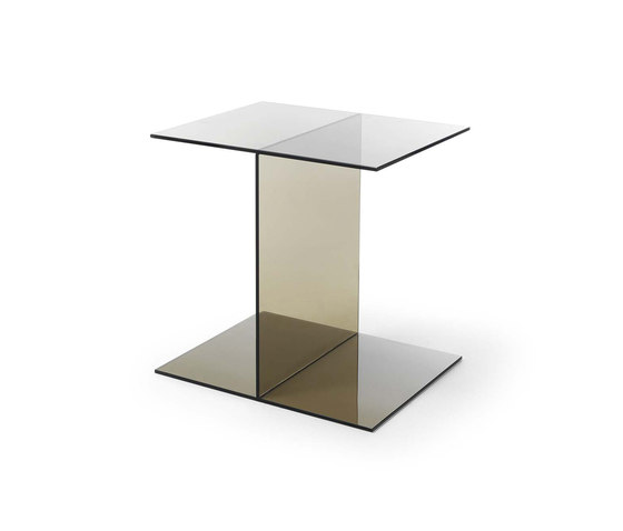 St. Germain by DITRE ITALIA | Side tables