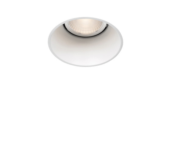 Cent | Mega by Buck | Recessed ceiling lights
