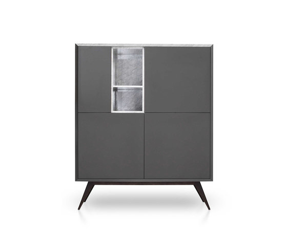 Fred by DITRE ITALIA | Sideboards