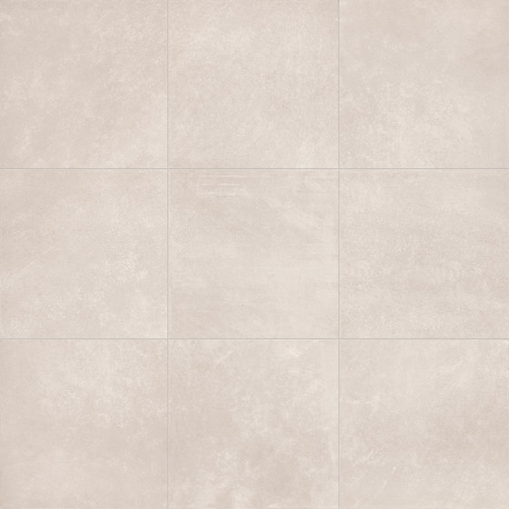 Code | Ivory by Keope | Ceramic tiles