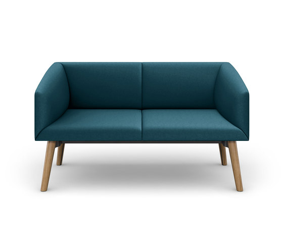 se:works by Sedus Stoll | Sofas