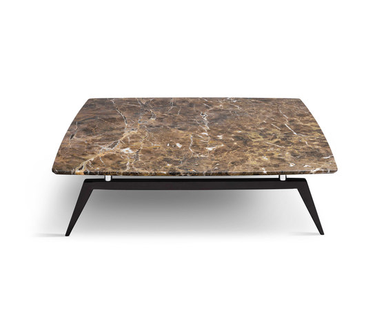 David by DITRE ITALIA | Coffee tables