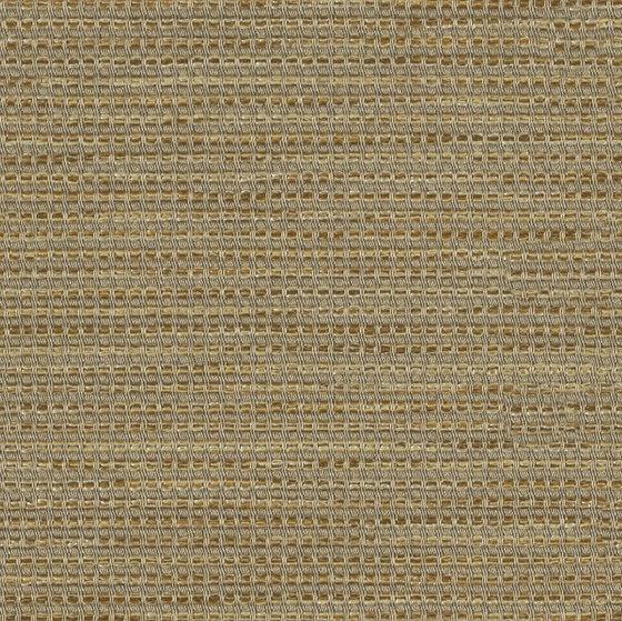 Marl Cloth   Cabana by Luum Fabrics   Drapery fabrics