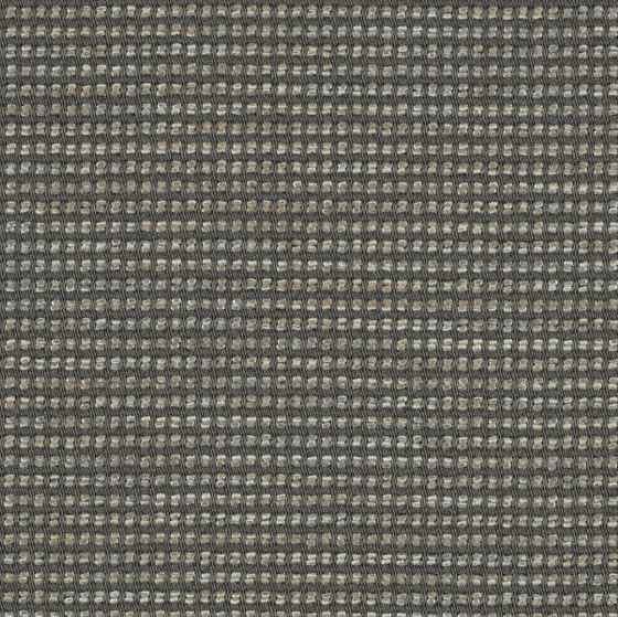 Marl Cloth | Dry Stone by Luum Fabrics | Drapery fabrics