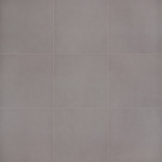 Elements Design Grey by Keope | Ceramic tiles