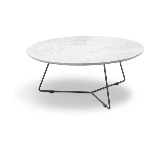 Kevin by DITRE ITALIA | Coffee tables