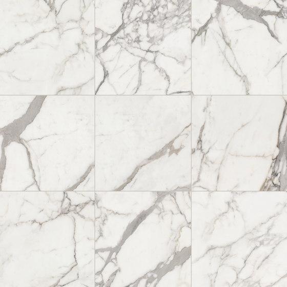Elements Lux Calacatta di Keope | Piastrelle ceramica