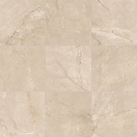 Elements Lux | Crema Beige by Keope | Ceramic tiles