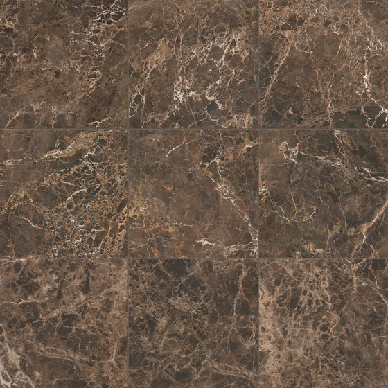 Elements Lux Emperador by Keope | Ceramic tiles