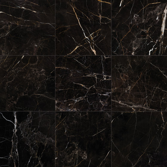Elements Lux Port Laurent by Keope | Ceramic tiles