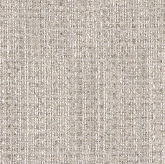 Makah | Fitch de Luum Fabrics | Plástico reciclado