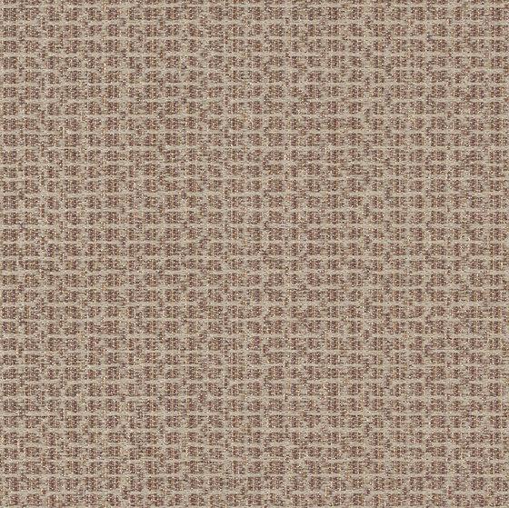 Makah | Splint de Luum Fabrics | Plástico reciclado