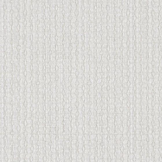 Makah | Luminous de Luum Fabrics | Plástico reciclado