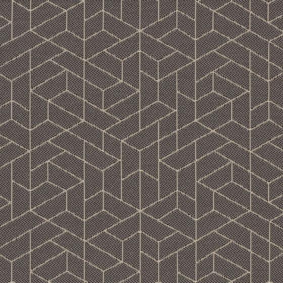 Flexagon | Benchmark di Luum Fabrics | Tessuti imbottiti