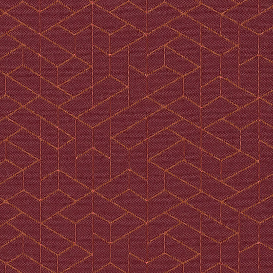 Flexagon | Zenith de Luum Fabrics | Tejidos tapicerías