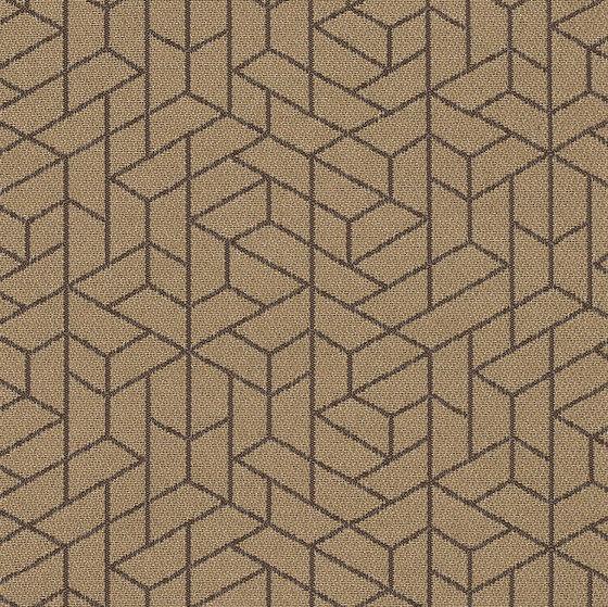 Flexagon | Core de Luum Fabrics | Tejidos tapicerías