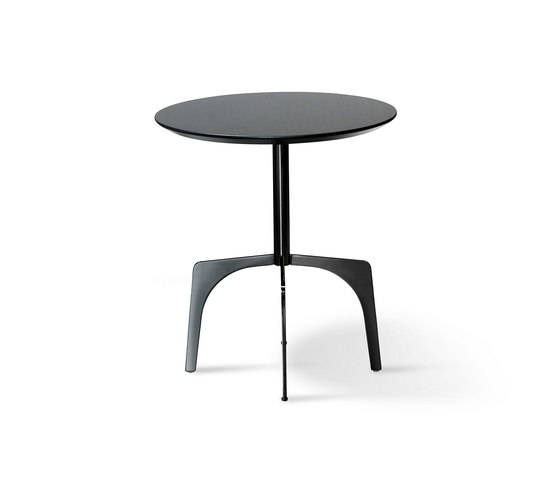 Clark by DITRE ITALIA | Side tables