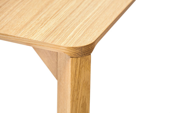 Lasa Table de TON | Tables de cantine