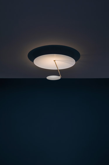Lederam C150 by Catellani & Smith | General lighting