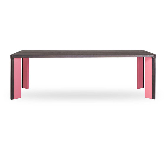Acro-bat 001 by al2 | Dining tables