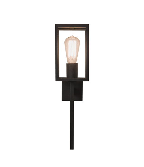 Coach 130 by Astro Lighting | Outdoor wall lights