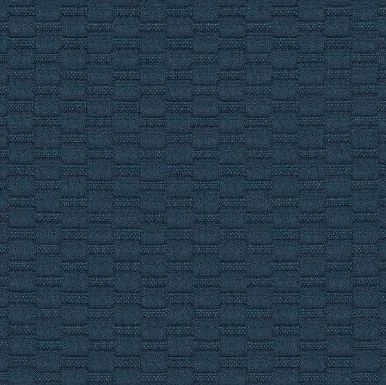 Implex | Mystic de Luum Fabrics | Tejidos tapicerías