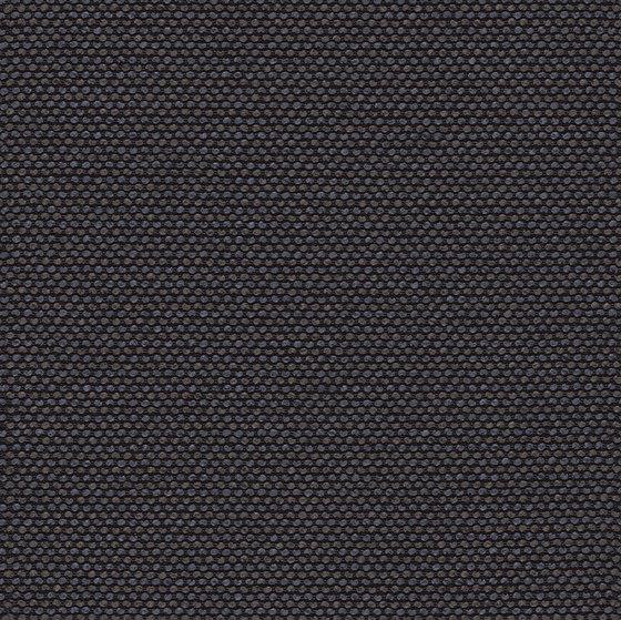 Iterate | Cast de Luum Fabrics | Tejidos tapicerías