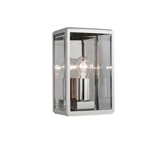 homefield polished nickel general lighting from astro. Black Bedroom Furniture Sets. Home Design Ideas