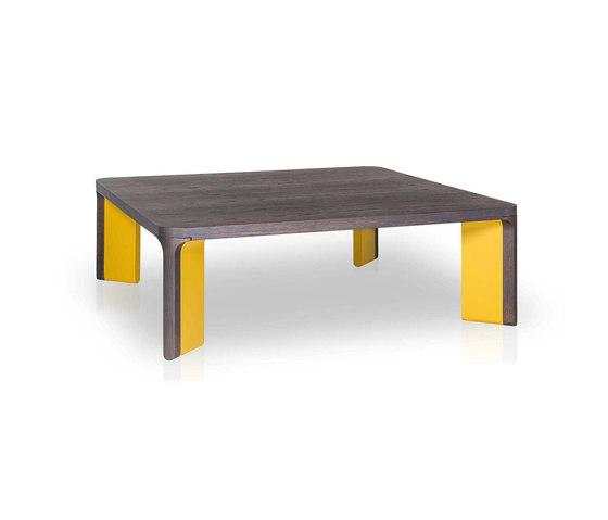 Acro-bat 007 di al2 | Tavolini salotto