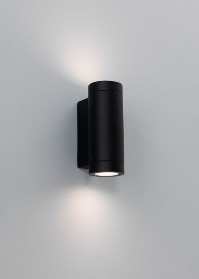 Porto Plus Twin by Astro Lighting | General lighting