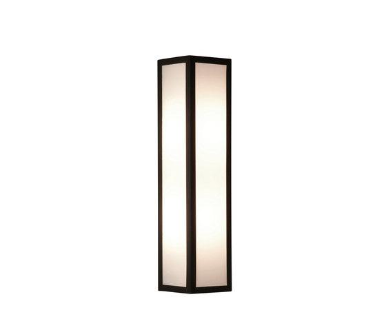 Salerno 360 de Astro Lighting | Lámparas exteriores de pared